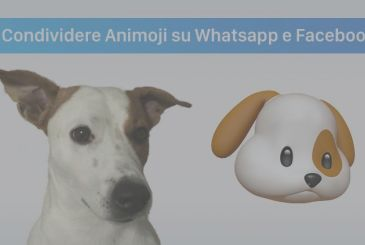 Guide: How to send the Animoji on Whatsapp, Facebook and all other apps (avoiding the limit of 10 seconds) [Video]