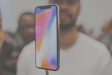 How to protect iPhone X? Here are the two best covers of the moment, the best compromise between design and security