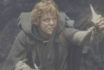 The Lord of the Rings: Sean Astin talks about the tv series