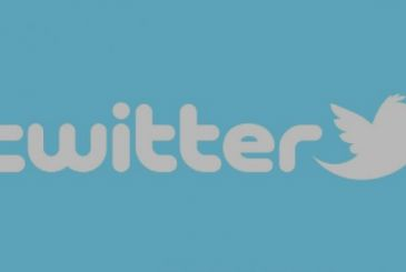 Twitter triggers messages to 280 characters!