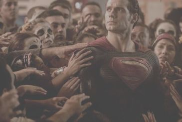 Batman v Superman: Zack Snyder says that Superman has not killed anyone