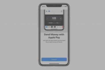 New US banks support Apple Pay