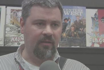 DC Comics – Jonathan Hickman: would be missing only the official