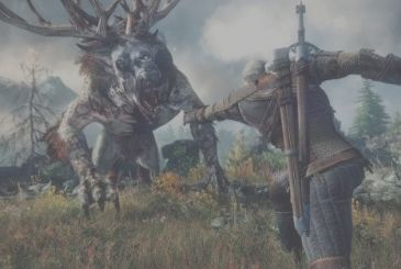 The Witcher: CD Projekt RED will not abandon the franchise