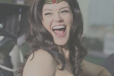 Wonder Woman, the failure of the tv series has devastated Adrianne Palicki