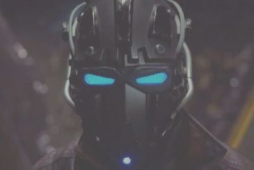 Agents of SHIELD: the first trailer of the fifth season!