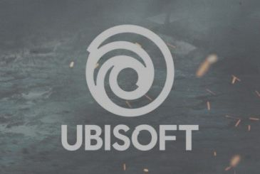 Ubisoft closes the servers of a few games, here's the full list