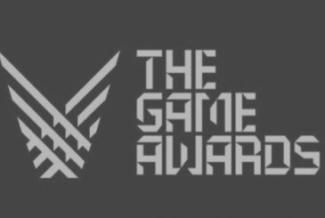 The Game Awards 2017: announced the games, the candidates and the categories