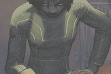 Kick-Ass: Mark Millar announces the new comic, here are the top boards