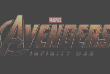 Avengers Infinity War: leaked the first images of the trailer