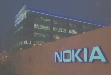 Report Nokia, iOS is the mobile operating system more secure!
