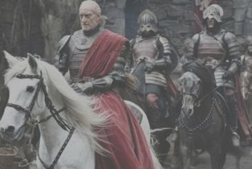 Game of Thrones: Charles Dance to appear in the series prequel