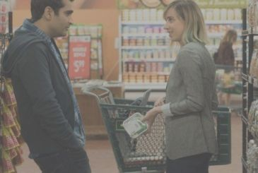 The Big Sick of Michael Showalter | Review