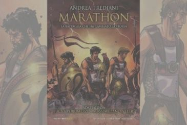Marathon | Review