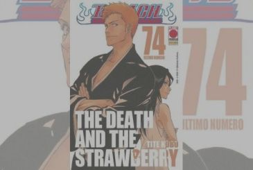Bleach 74: the last volume | Review