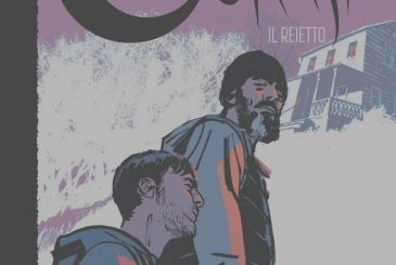 Outcast 14: A new route – Review