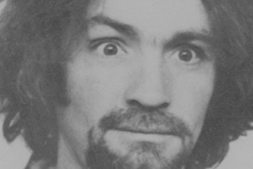 Is dead Charles Manson: had 83 years