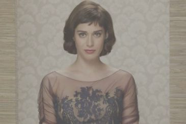 Gambit: Lizzy Caplan in talks to join the cast