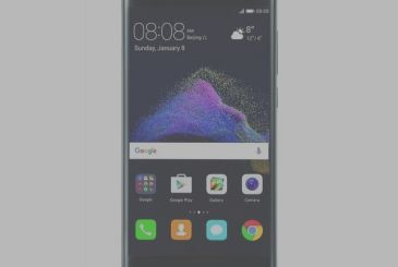 The best smartphones less than 200€