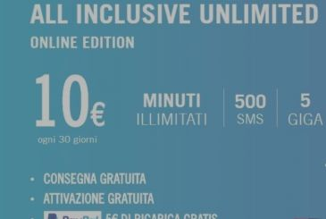 All inclusive Unlimited doubles for Christmas