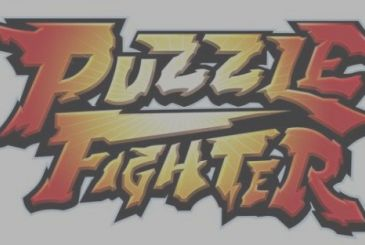 Puzzle Fighter: the mobile game from Capcom, will be available within this week