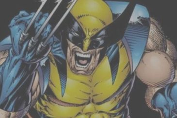 Marvel, new details on the return of Wolverine!
