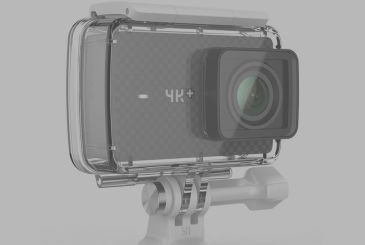 Deals YI Black Friday, Cameras and Action Cam at amazing prices!