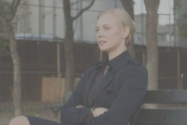 The Punisher: Deborah Ann Woll talks about the possible love story between Karen and Frank