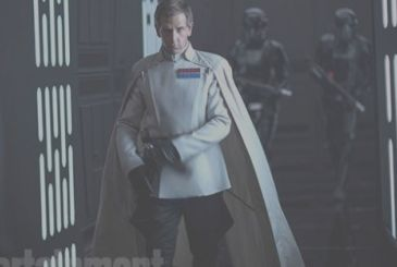 Doctor Doom: Ben Mendelsohn is a candidate for the starring role