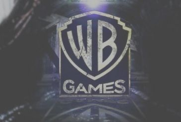 Warner Bros. Games is in search of collaborators to expand the DC Universe