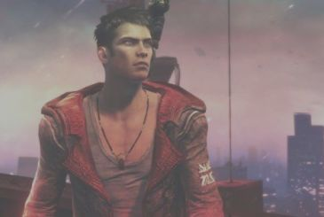Devil May Cry 5: a leaker reveals important rumors on the release date and the game