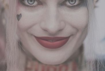 Suicide Squad: the director has a regret on the Joker and explains a cut scene with Harley Quinn