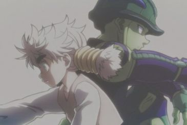 The 10 (+1) moments that break your heart in the anime