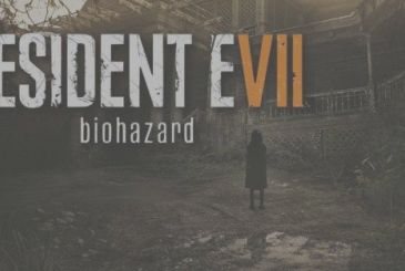 Resident Evil VII: Capcom explains how he took inspiration from The House