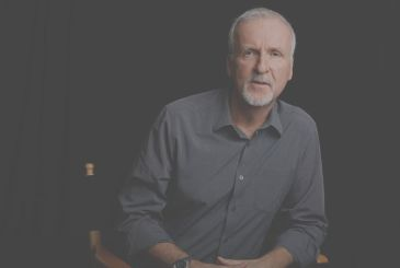 Avatar: James Cameron talk about the development of the four sequels