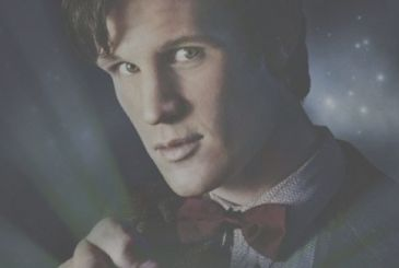 Doctor Who: Matt Smith wants to return in the series