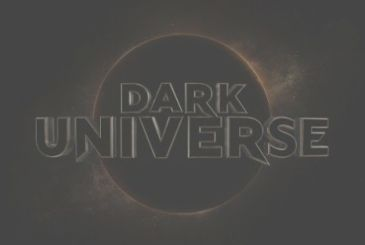 Dark Universe Guillermo del Toro has repented of not having accepted the offer of the Universal