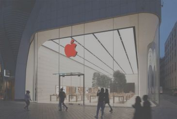 Apple is supporting the world day against the global hiv / aids with many initiatives