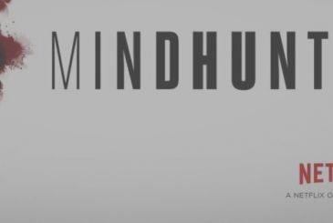 MINDHUNTER, confirmed the second season