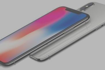 IPhone X opens a new, lasting cycle for the Apple