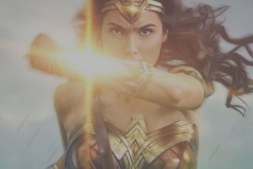 Wonder Woman 2 will be another great love story