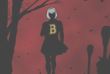 Sabrina, bewitched: the new series goes to Netflix ordered two seasons