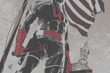 Daredevil 23: The verdict! – Review