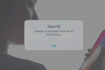 Face ID is not working with iOS 11.2? Here's how to fix