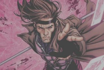 Gambit: filming start march