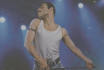 Bohemian Rhapsody: Bryan Singer dismissed from the film about Freddie Mercury