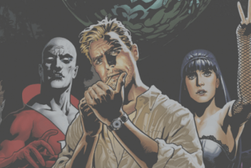 Justice League Dark: Guillermo del Toro responds to the possibility of directing the film