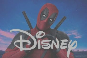 Disney and 20th Century Fox: the agreement closed?