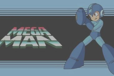 Capcom announce Mega Man 11 and other collection