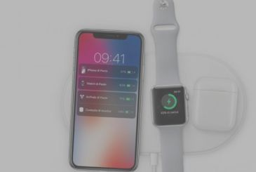 IPhone X, what are the best ways and fastest to recharge it?